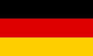 Deutsche Seite